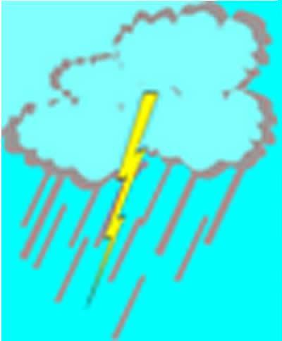 ЛИТТО Дождь
